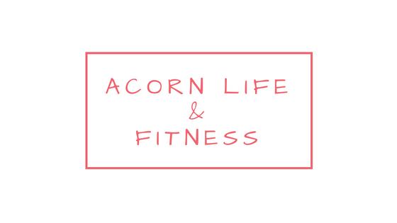 acorn-life-fitness