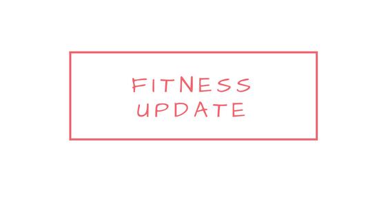 fitness-update