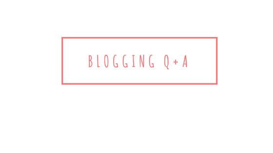 blogging-qa