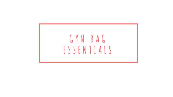 gym-bag-essentials