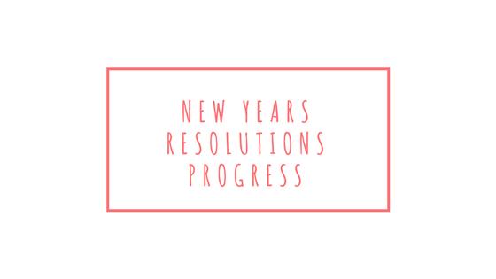 new-years-resolutions-progress
