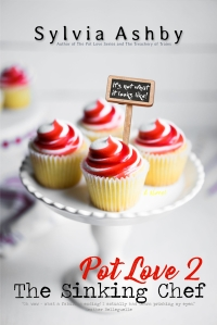 Pot Love Cupcake ORIGINAL FINAL