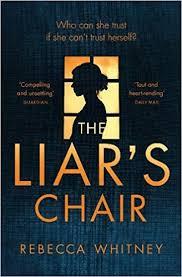 The liars chair
